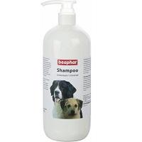 Beaphar Shampoo Universeel Hond - 1 l