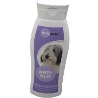 Beau Beau Hondenshampoo Anti-Klit - 500 ml