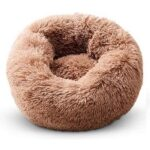 1. Snoozle Hondenmand - Superzacht en Luxe