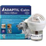 2. Adaptil Dieren Anti-stressmiddel - Verdamper