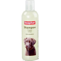 Beaphar Shampoo Puppy 250 ML