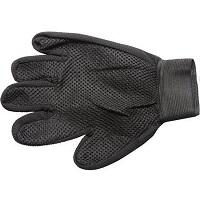 Borstel Handschoen Voor Dieren