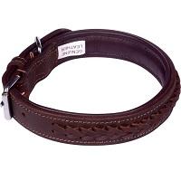 Dielay - Luxe Halsband voor Honden