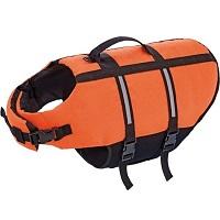 Nobby zwemvest 9-12 kg