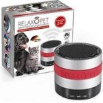 1. Relaxopet Dog & Cat - Dieren Anti-stressmiddel