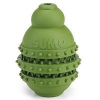 Beeztees Sumo Play Dental