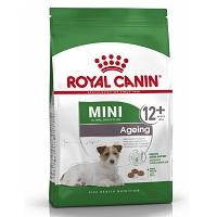 Royal Canin Mini Ageing 12+ - Hondenvoer