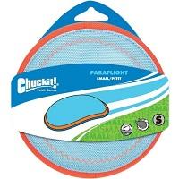 Chuckit Paraflight - Small