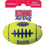 5. Kong air football medium 1 ST