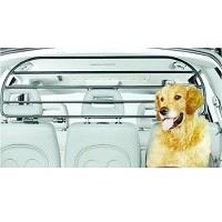 Traficgard M Hondenrek voor in de auto